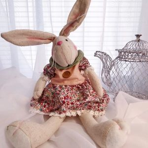 Other - Bunny Home Decor